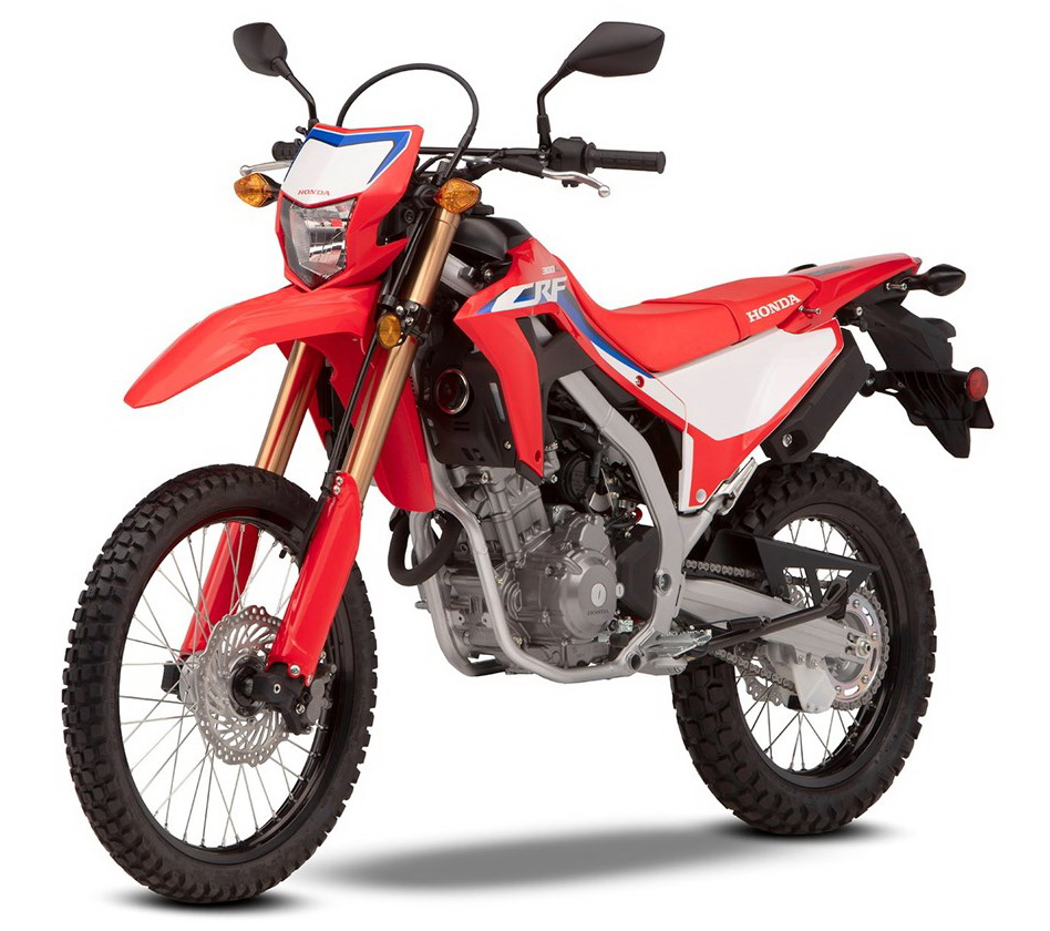 Rent a Yamaha XT660 in Lefkada